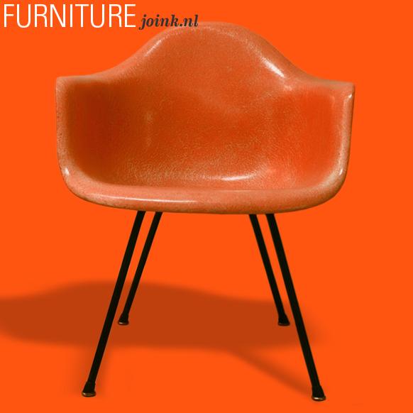 Designer Furniture Joy Studio Design Gallery Best Design : furnitureoff from www.joystudiodesign.com size 582 x 582 jpeg 134kB
